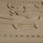 Ionic-Cut-Stone-Decorative-Limestone-Finished