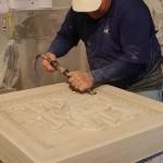 Ionic-Cut-Stone-Decorative-Piece