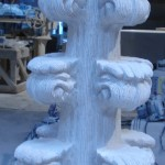 Ionic-Cut-Stone-Limestone-Finial