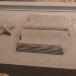 Ionic-Cut-stone-Decorative-Indiana-Limestone